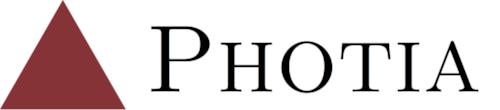 PhotiaLogo.png