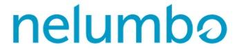 Nelumbo_logo_8_18.jpg