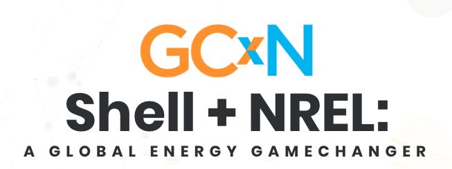 gamechanger_logo.png