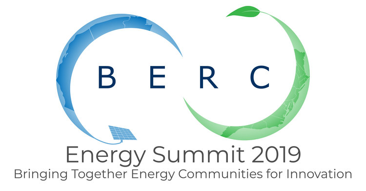 Energy+Summit+Logo.jpg
