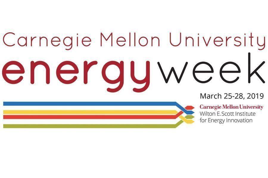 CMU_energyweek_19.jpeg