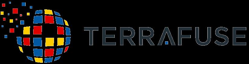 logo-light-crop.png