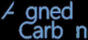 aligned_carbon_logo_300 copy.png