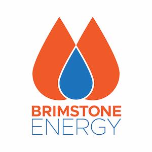 brimstone_energy_logo300.jpeg