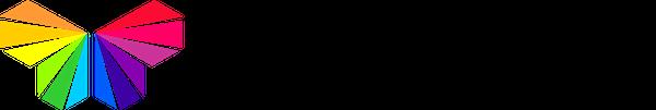 cypris_logo_600horizontal.png