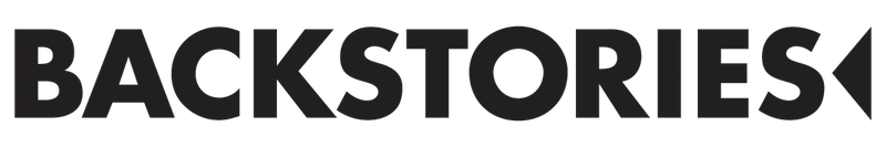 Backstories_logo_800pxw.png