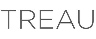 NEW_Treau_logo_web.jpeg