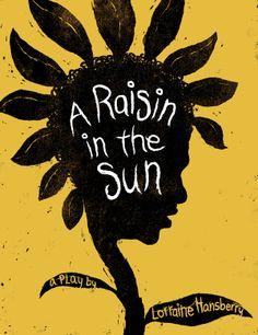 raisin cover 2.jpg