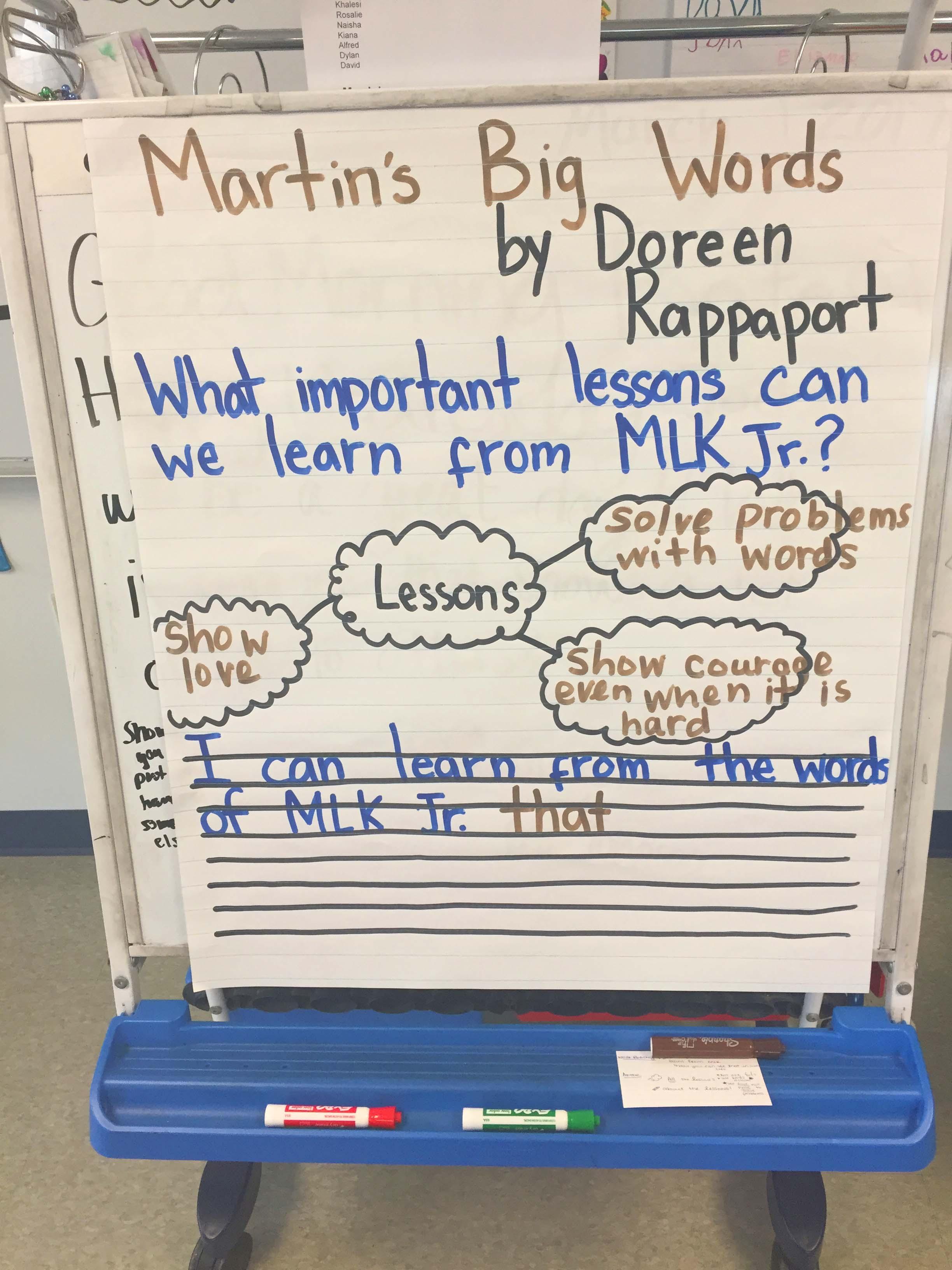 MLK lessons.jpg