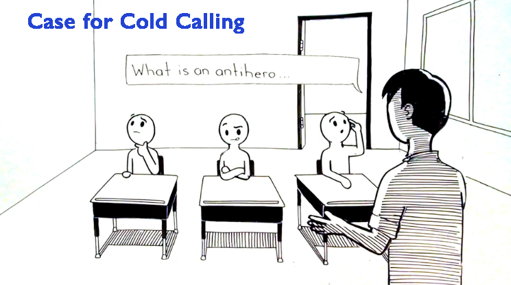 Cold Calling.png
