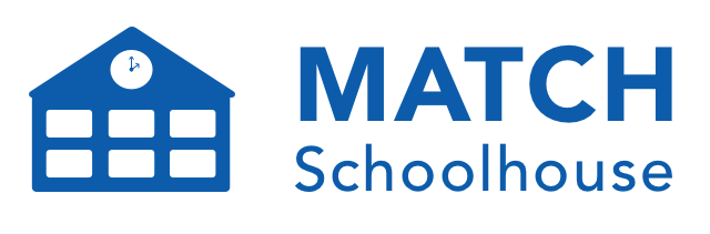 Match Schoolhouse logo.png