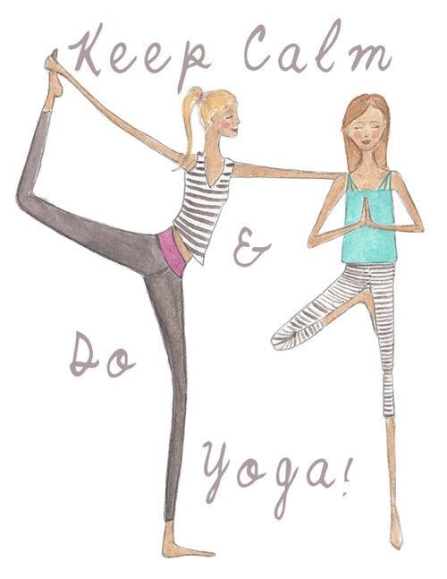 72 dpi  yoga.jpg