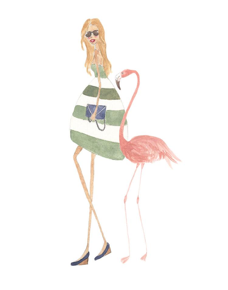 72 dpi flamingo girl.jpg