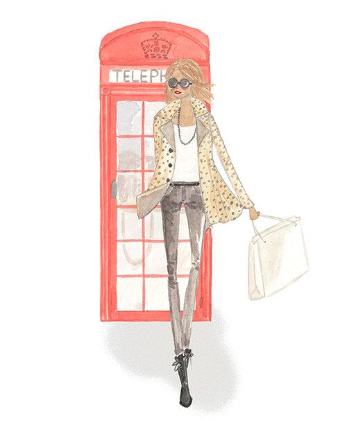 72 dpi london girl.jpg