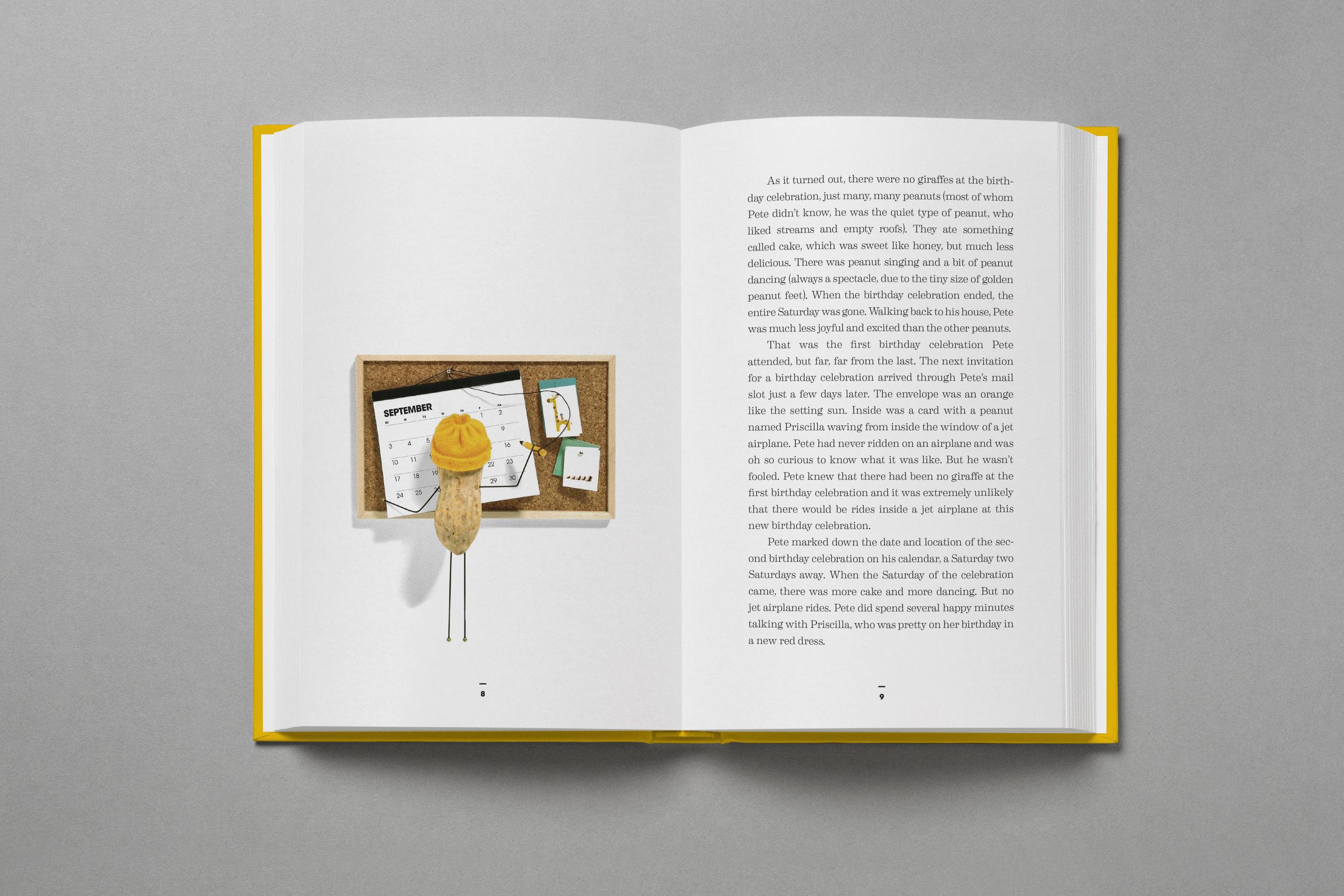 Pete_book_2.jpg