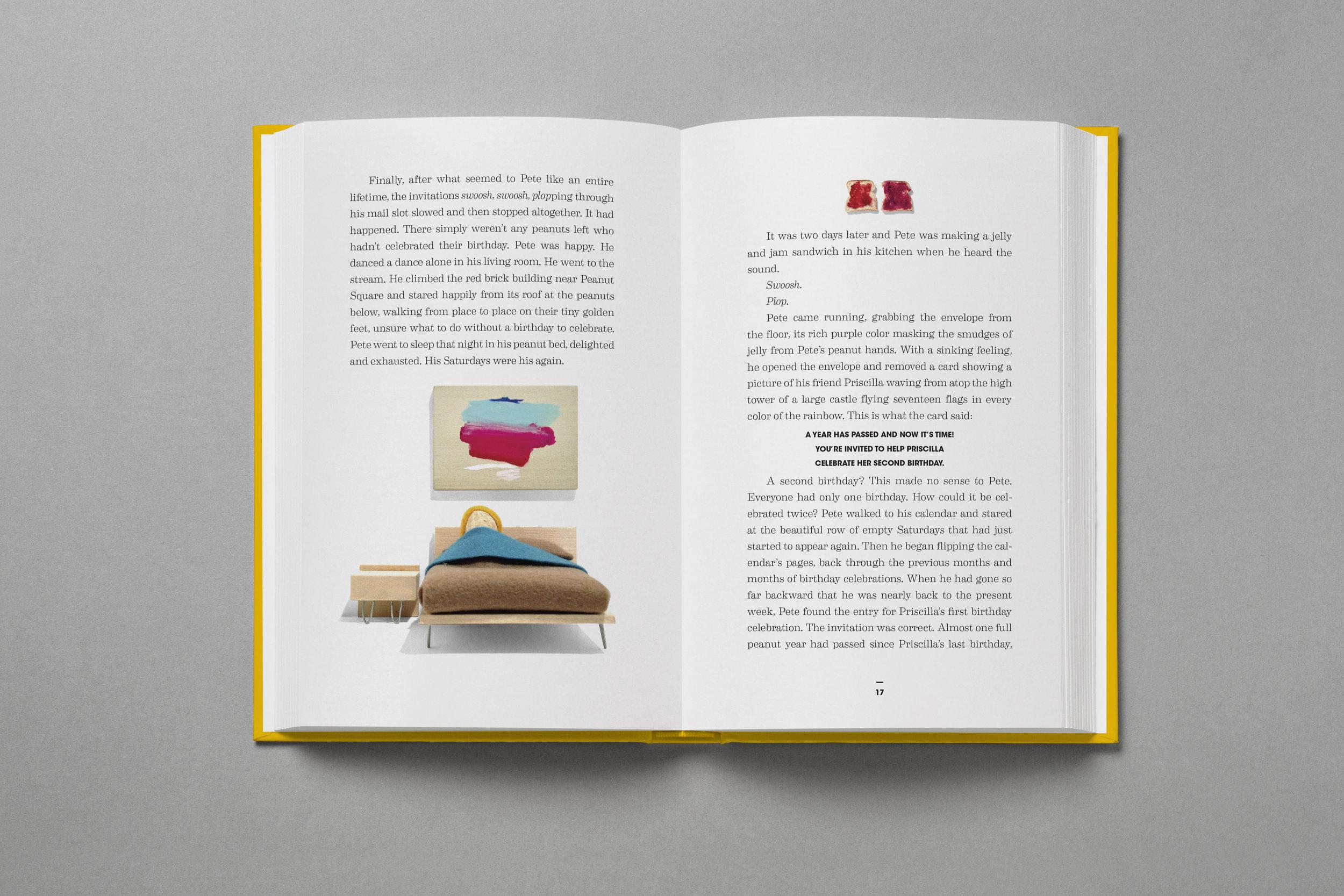 Pete_book_3.jpg