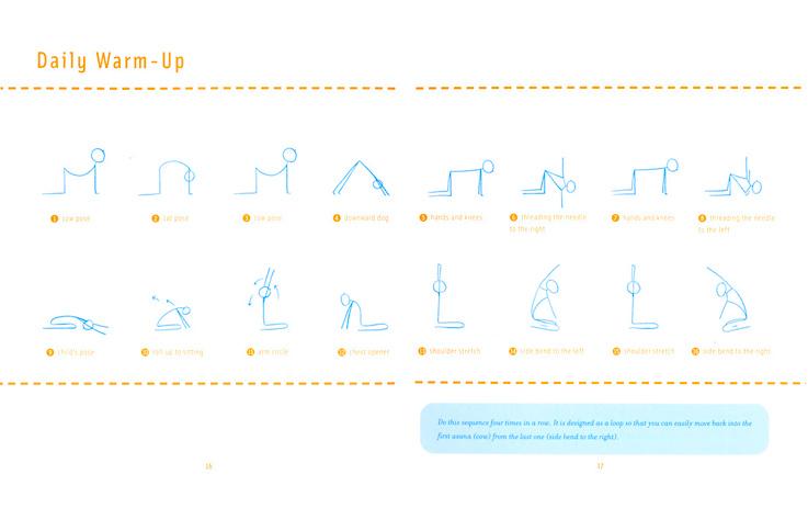 print-om-daily-spread.jpg