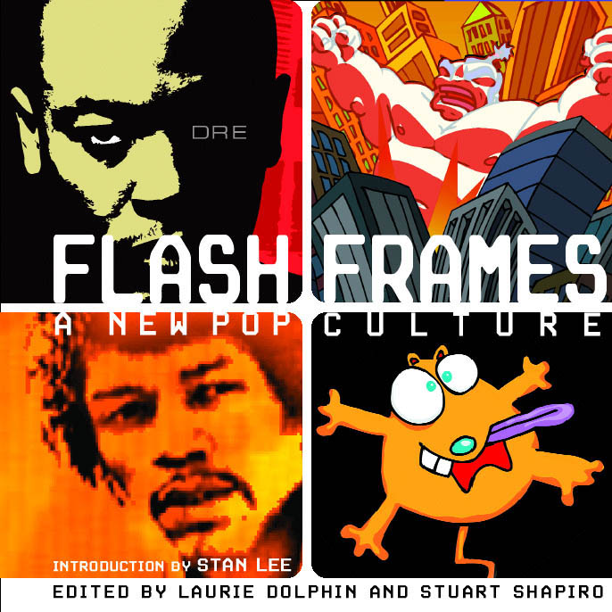 flashframes_cover.jpg