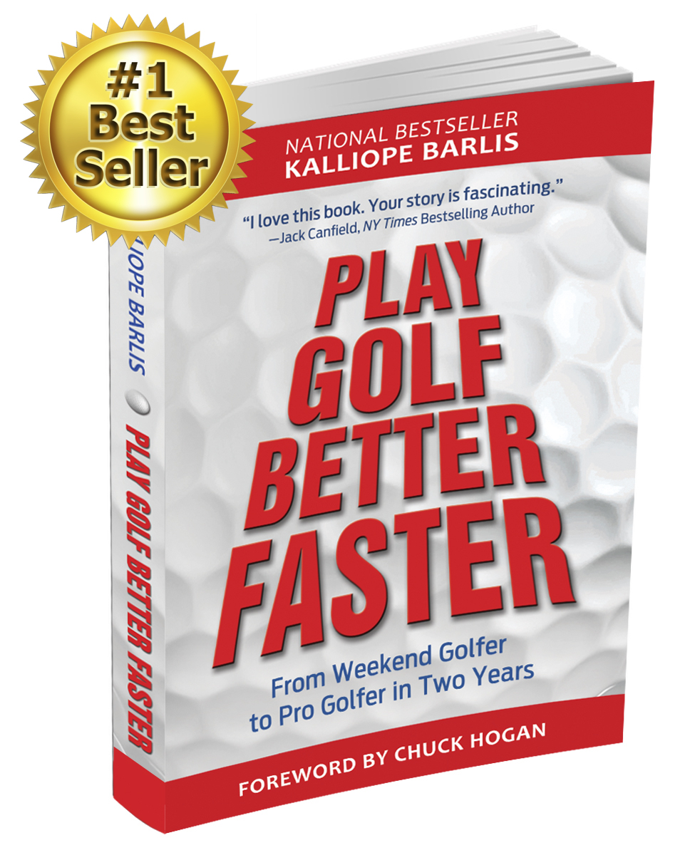 3D Book Golf_right with Button.jpeg
