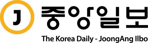 KOREA+DAILY+JPEG.jpg