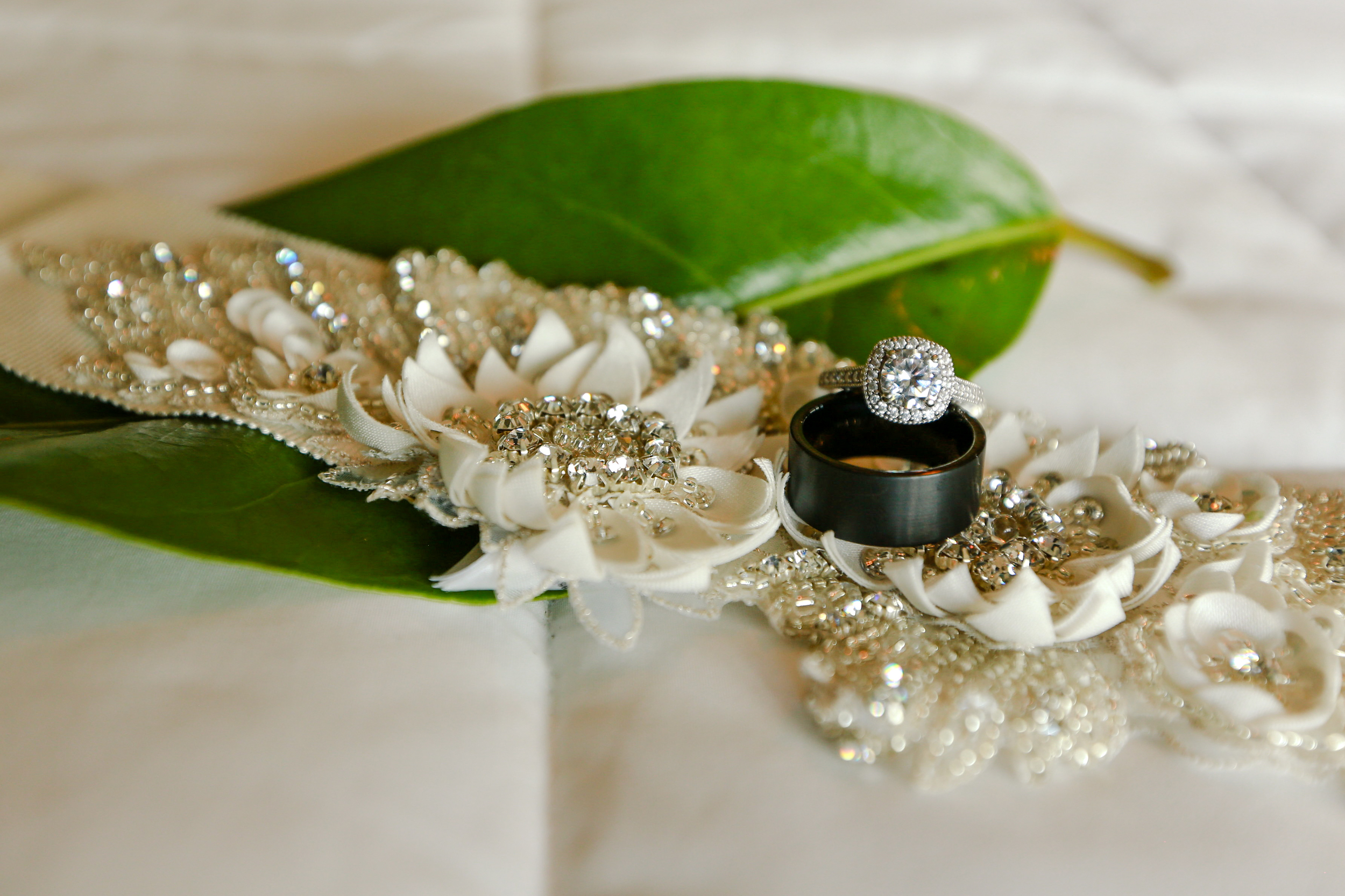 abby wedding-0011.jpg