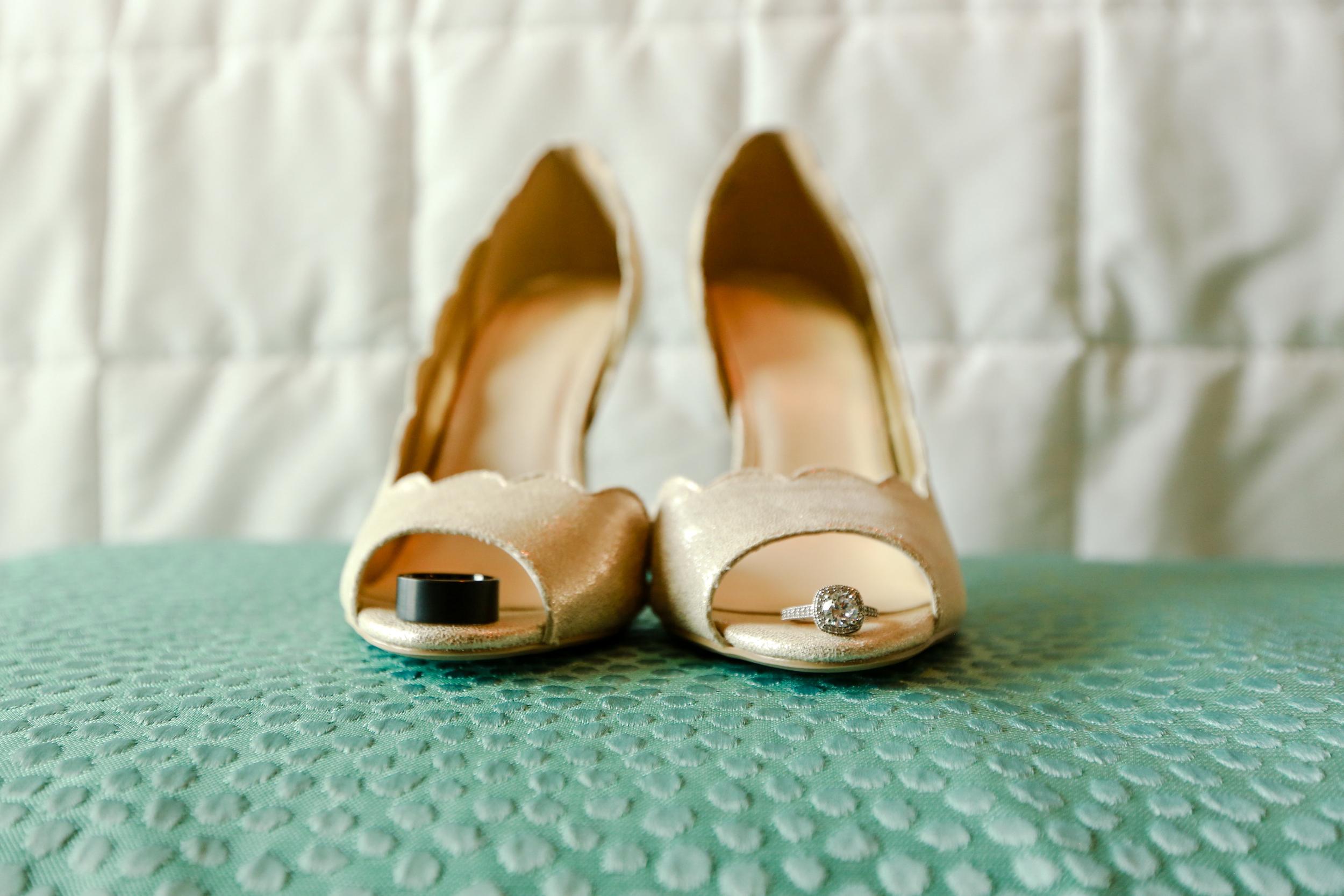 abby wedding-0012.jpg