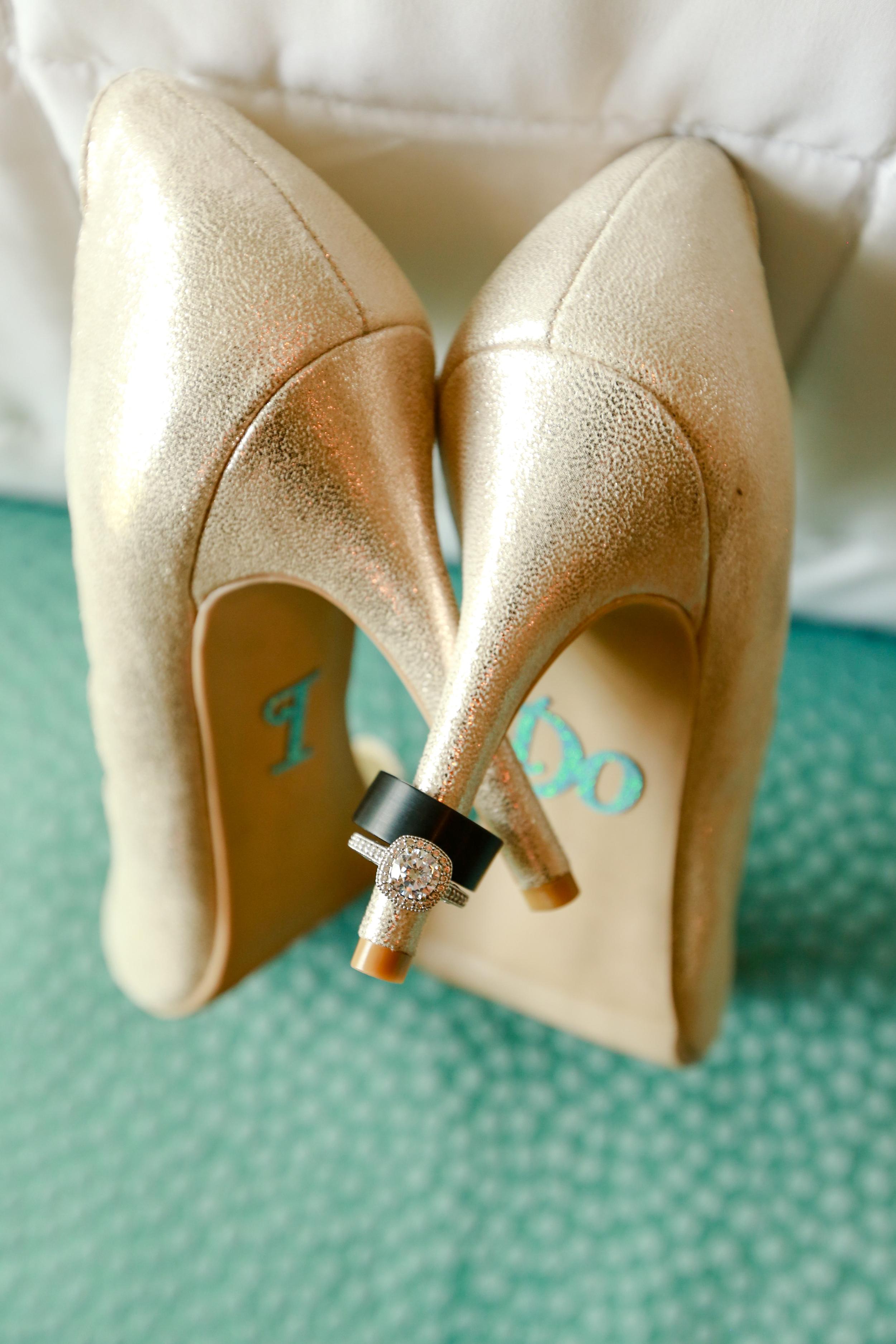 abby wedding-0022.jpg