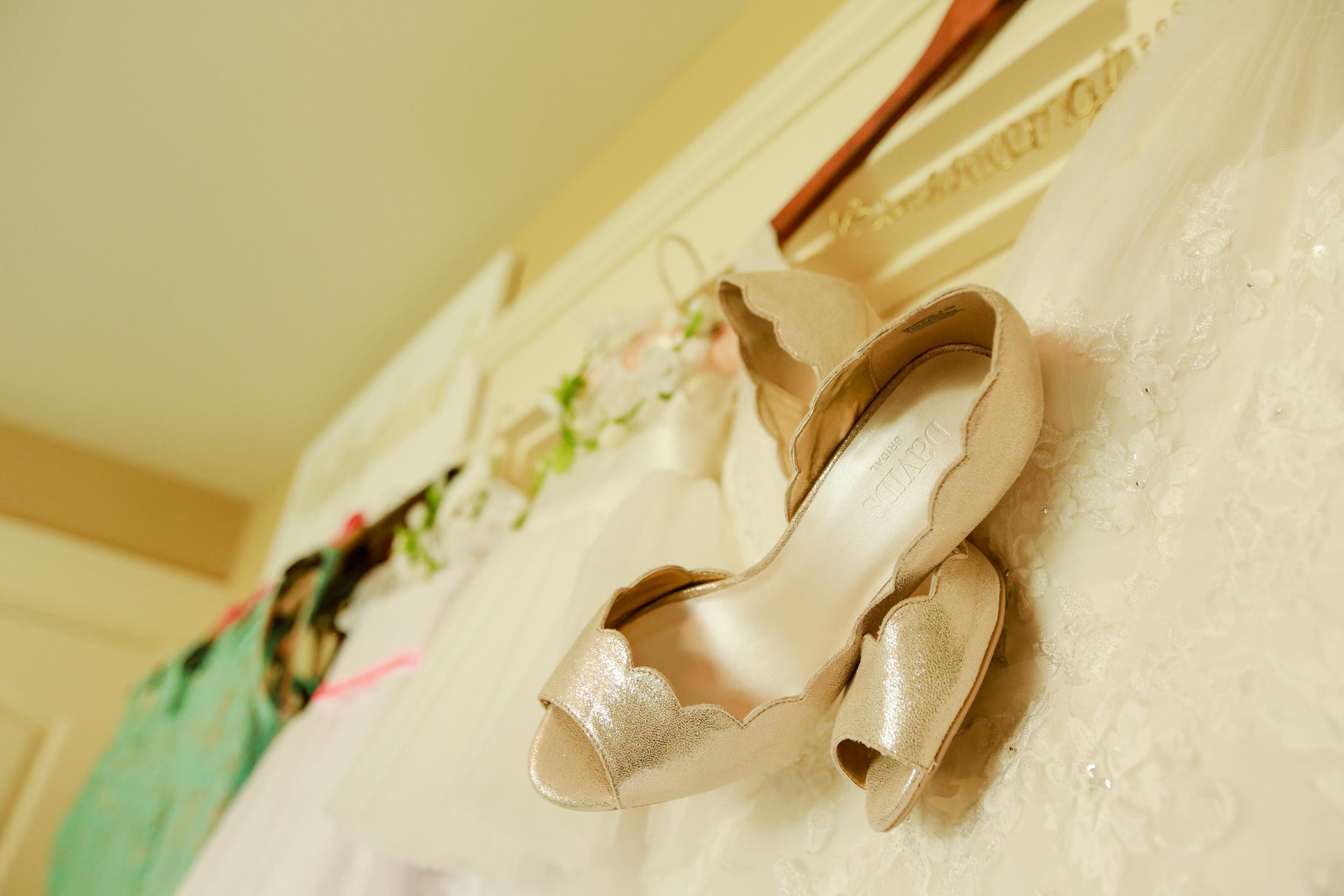 abby wedding-0049.jpg