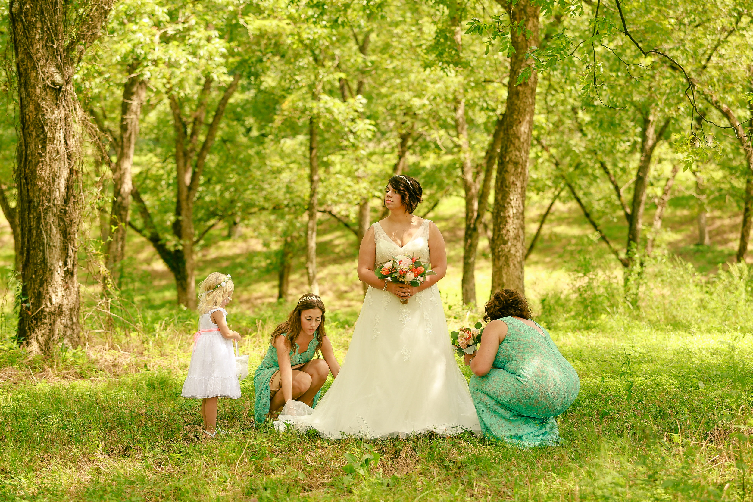 abby wedding-0181.jpg