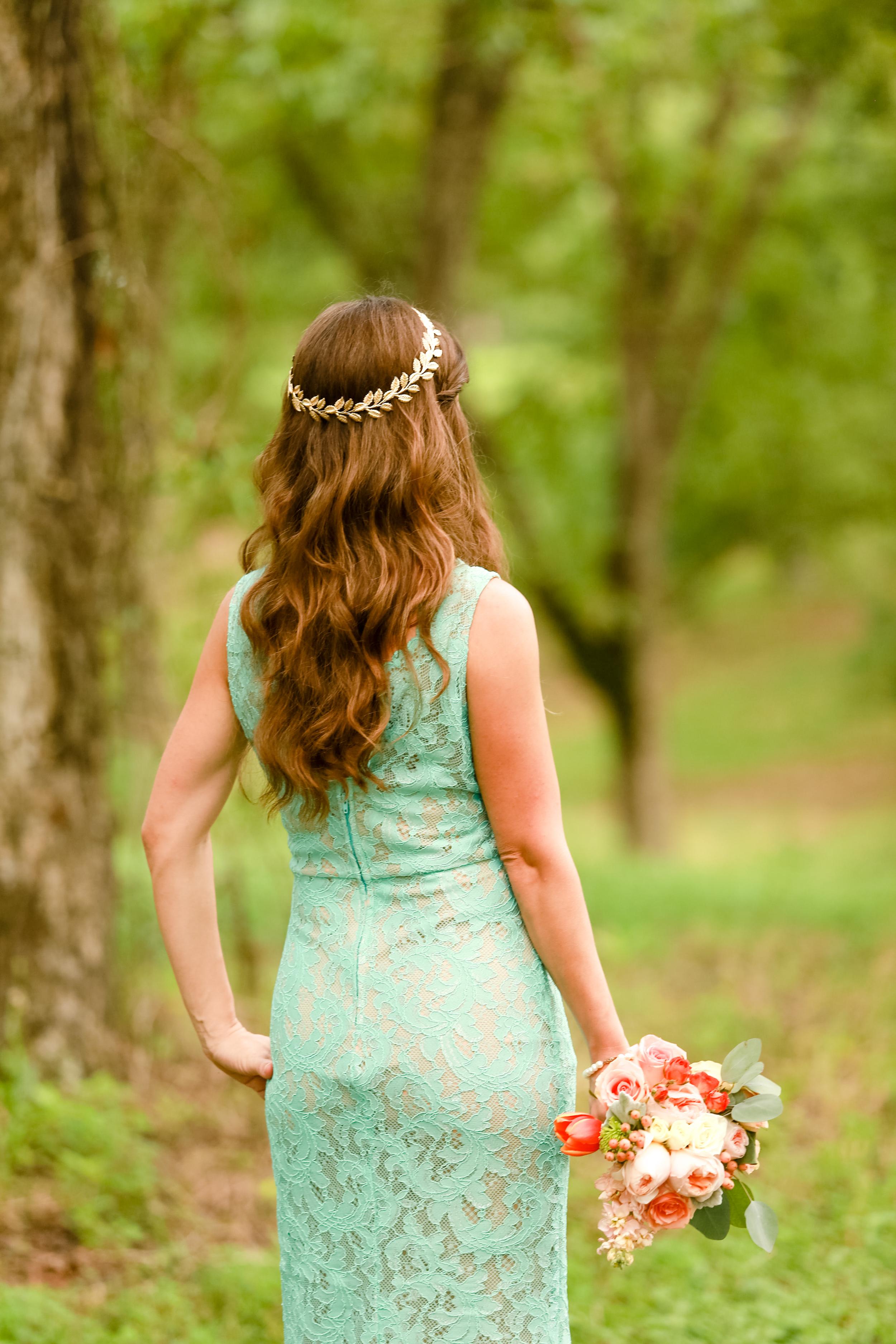 abby wedding-0323.jpg