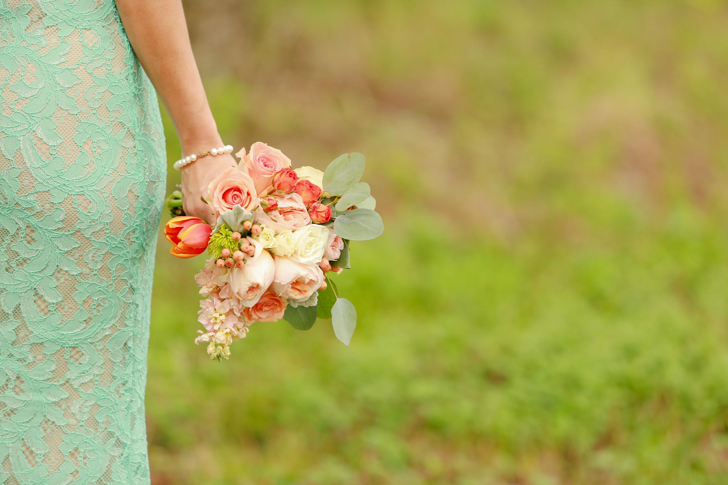 abby wedding-0329.jpg