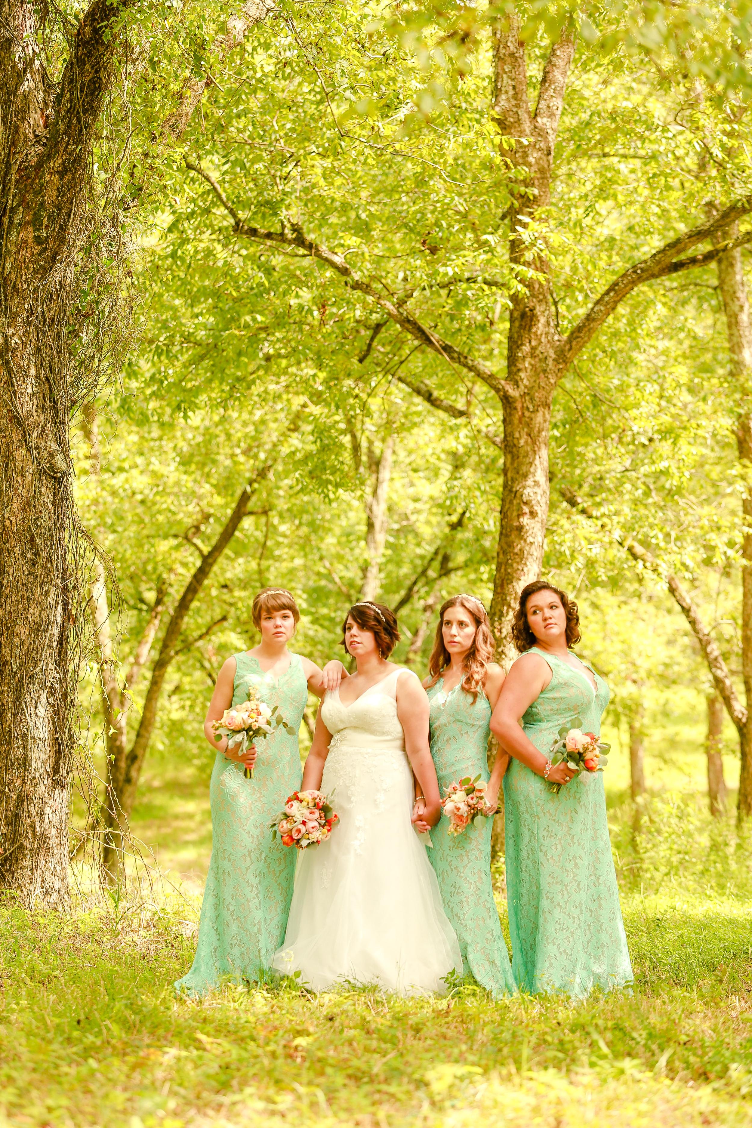 abby wedding-0382.jpg