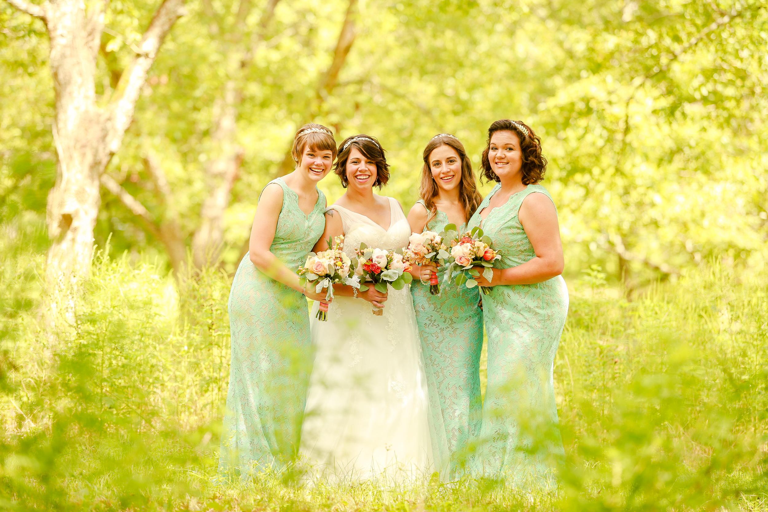 abby wedding-0415.jpg