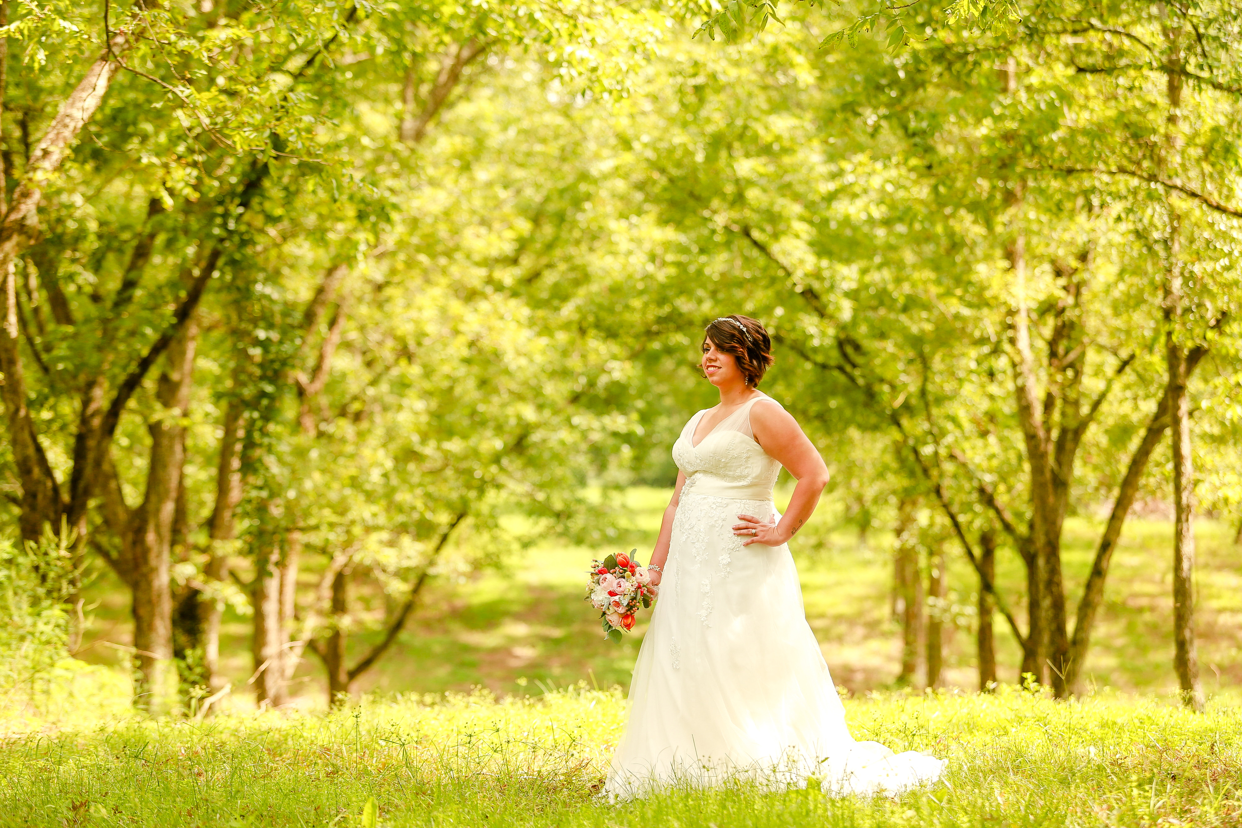 abby wedding-0468.jpg