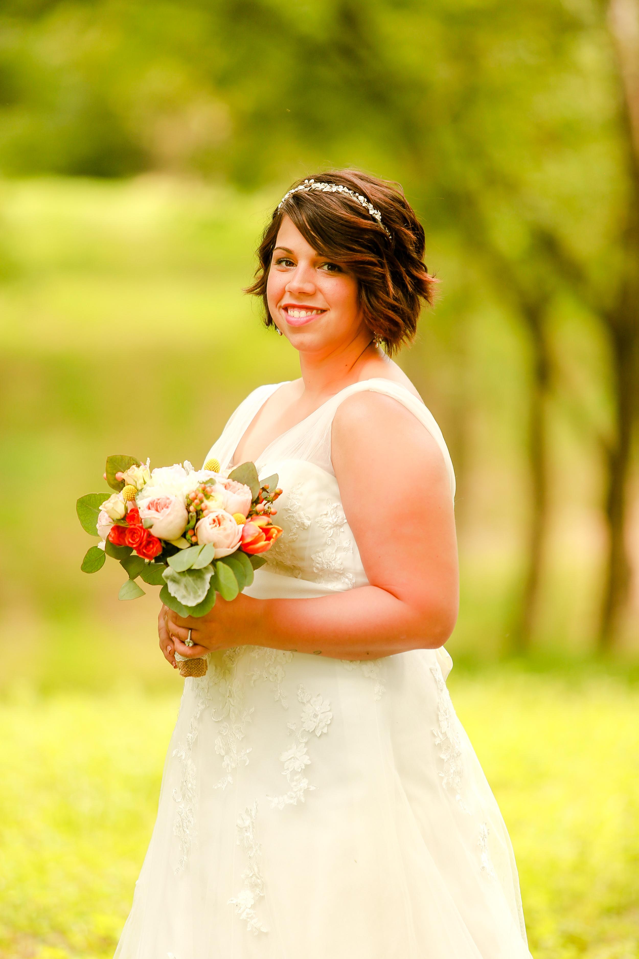 abby wedding-0481.jpg