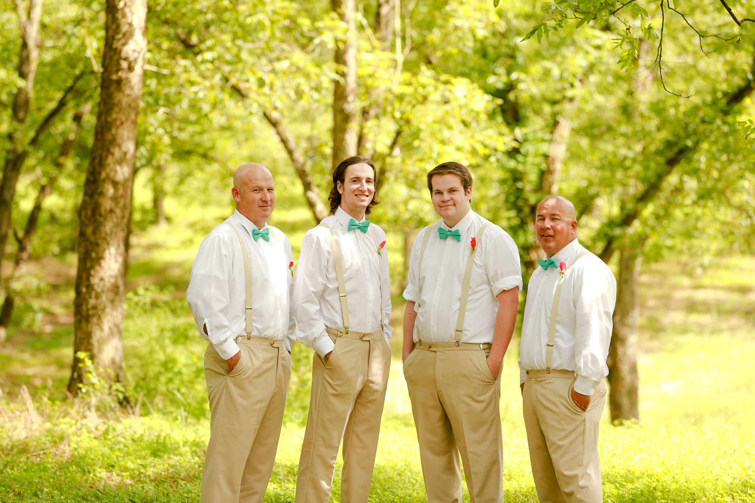 abby wedding-0505.jpg