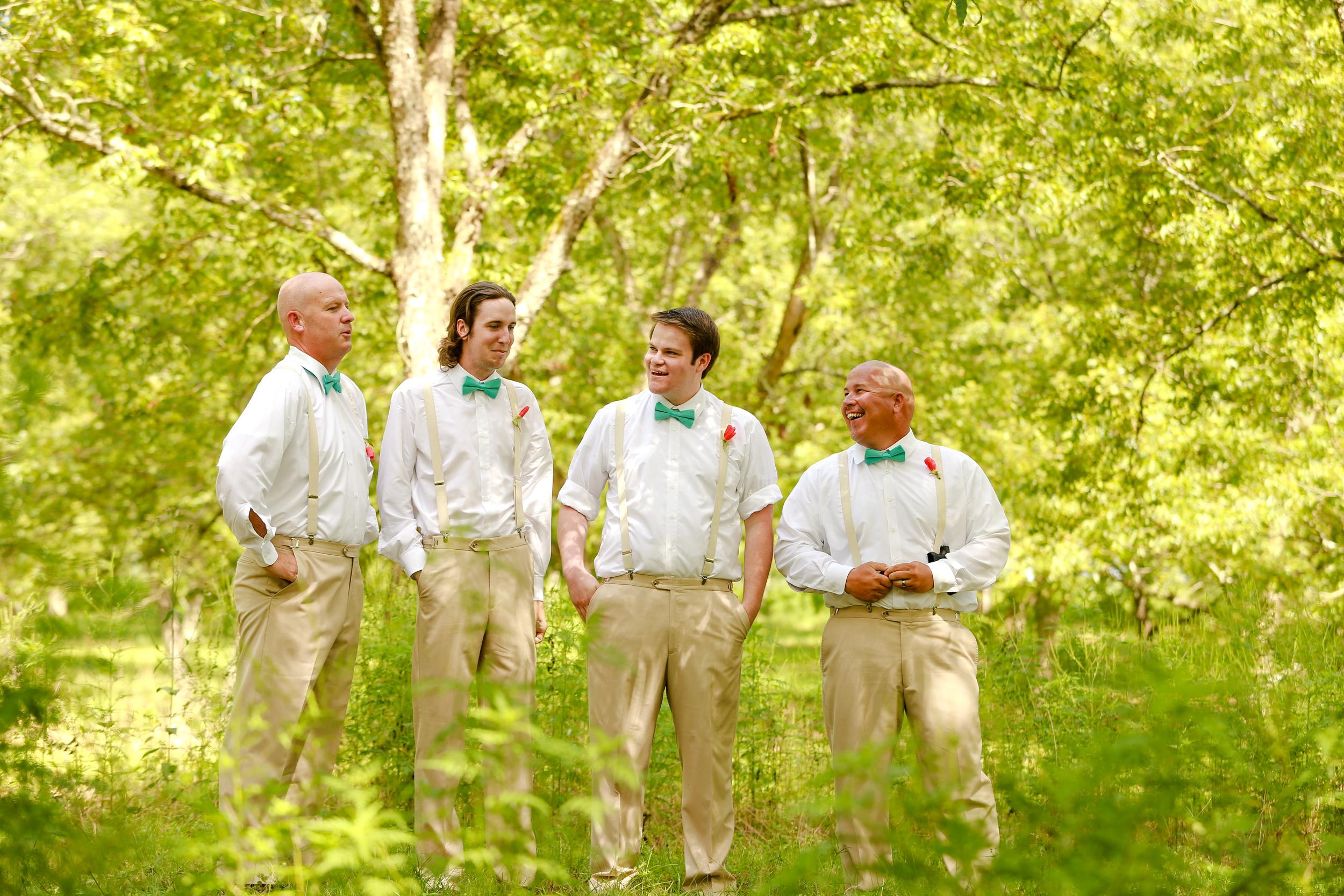 abby wedding-0567.jpg