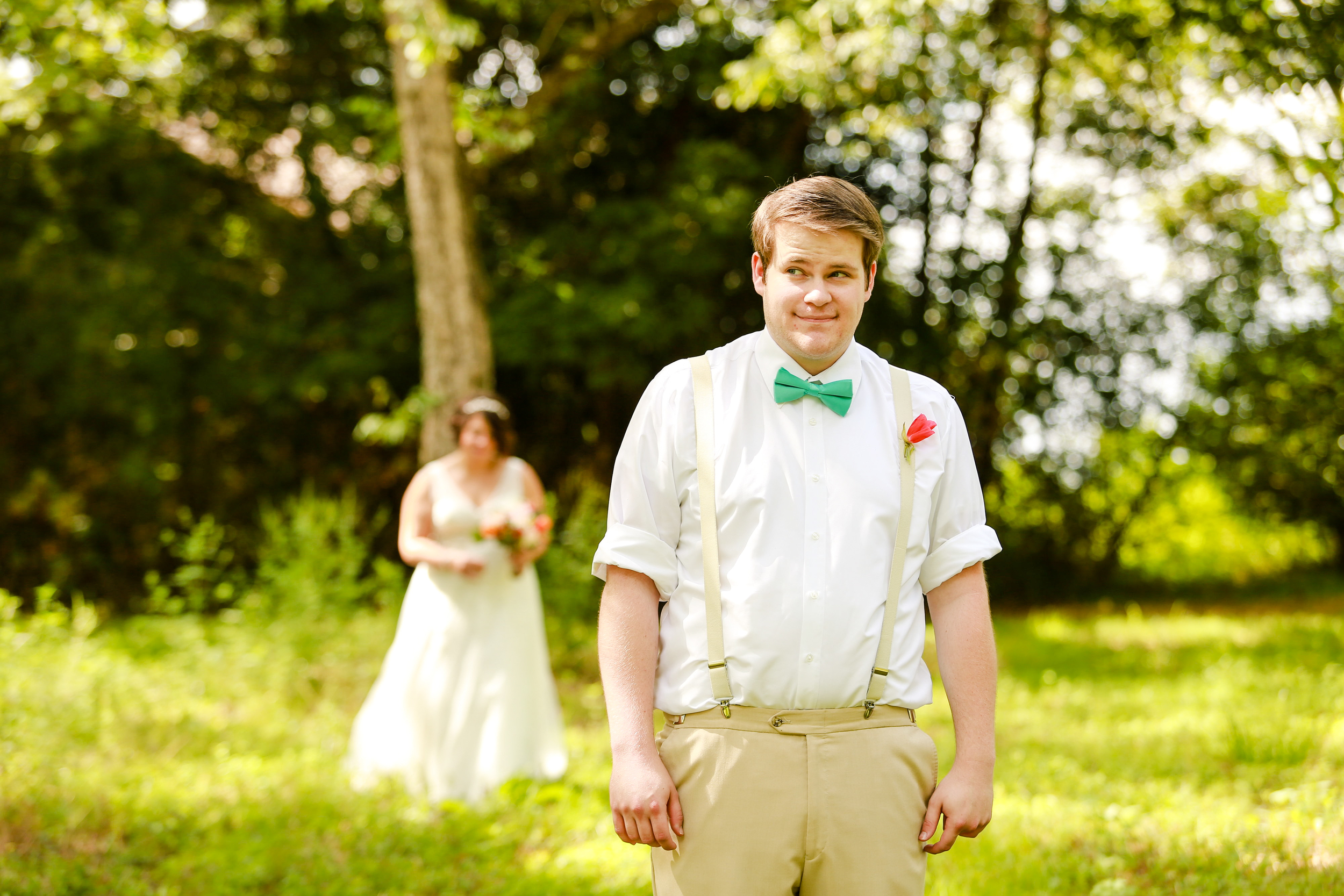 abby wedding-0590.jpg