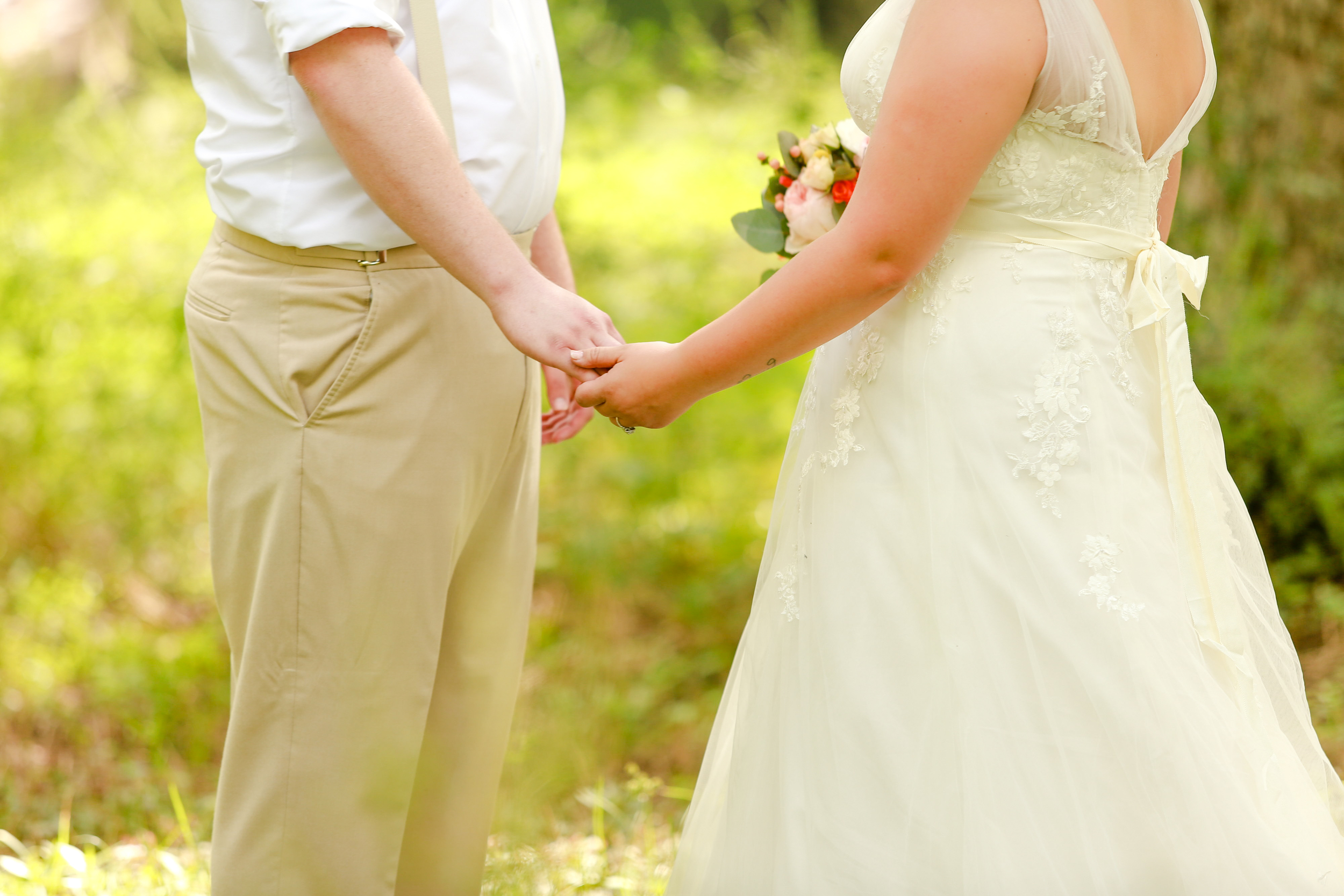 abby wedding-0641.jpg