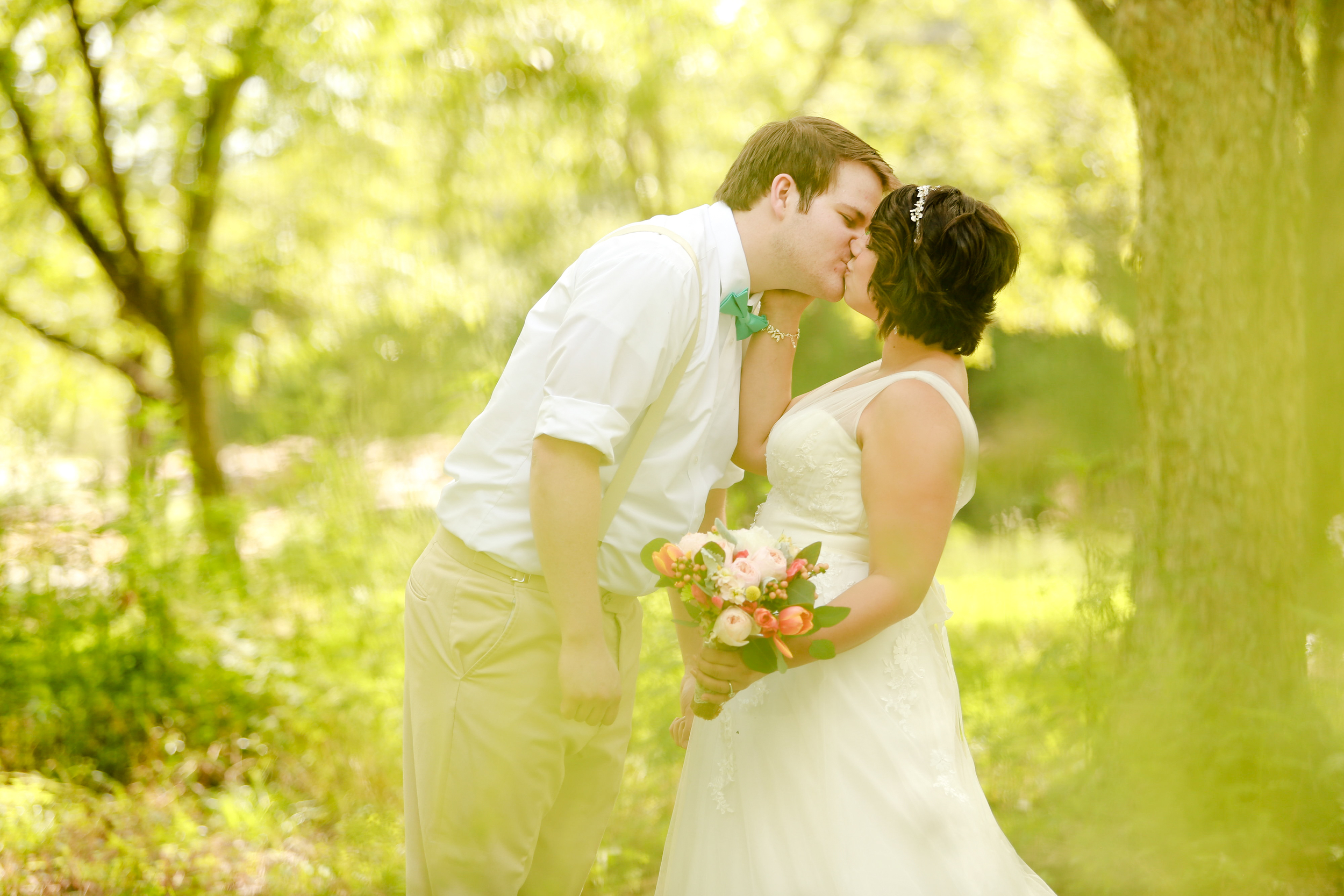 abby wedding-0644.jpg