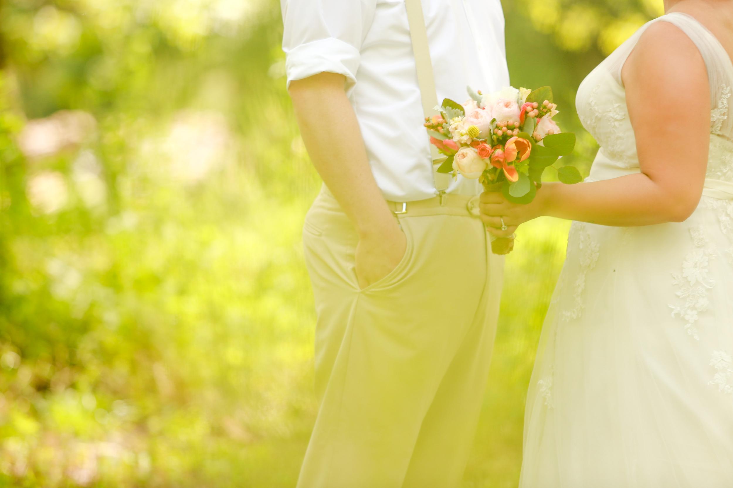 abby wedding-0646.jpg