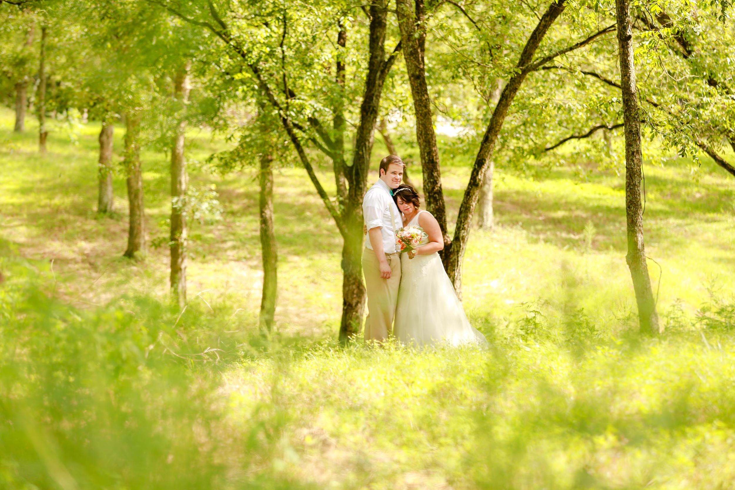 abby wedding-0668.jpg