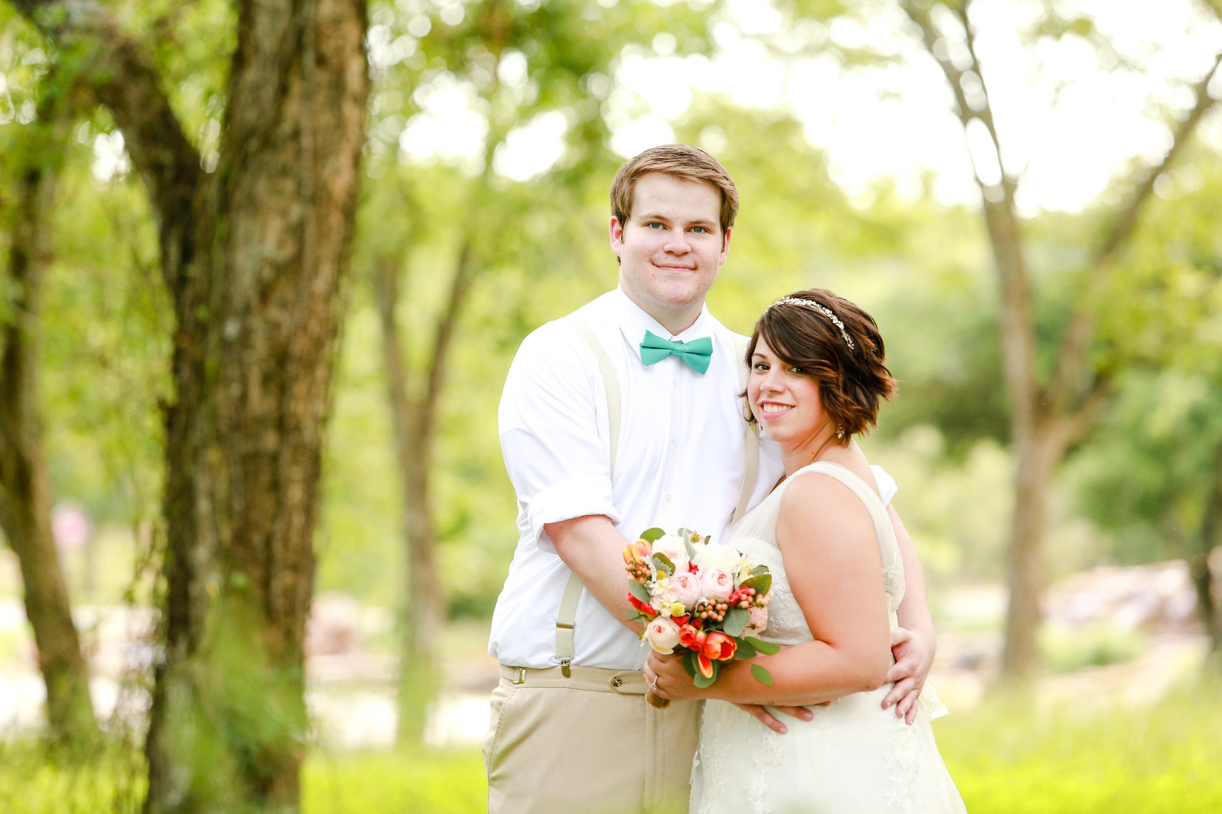 abby wedding-0714.jpg