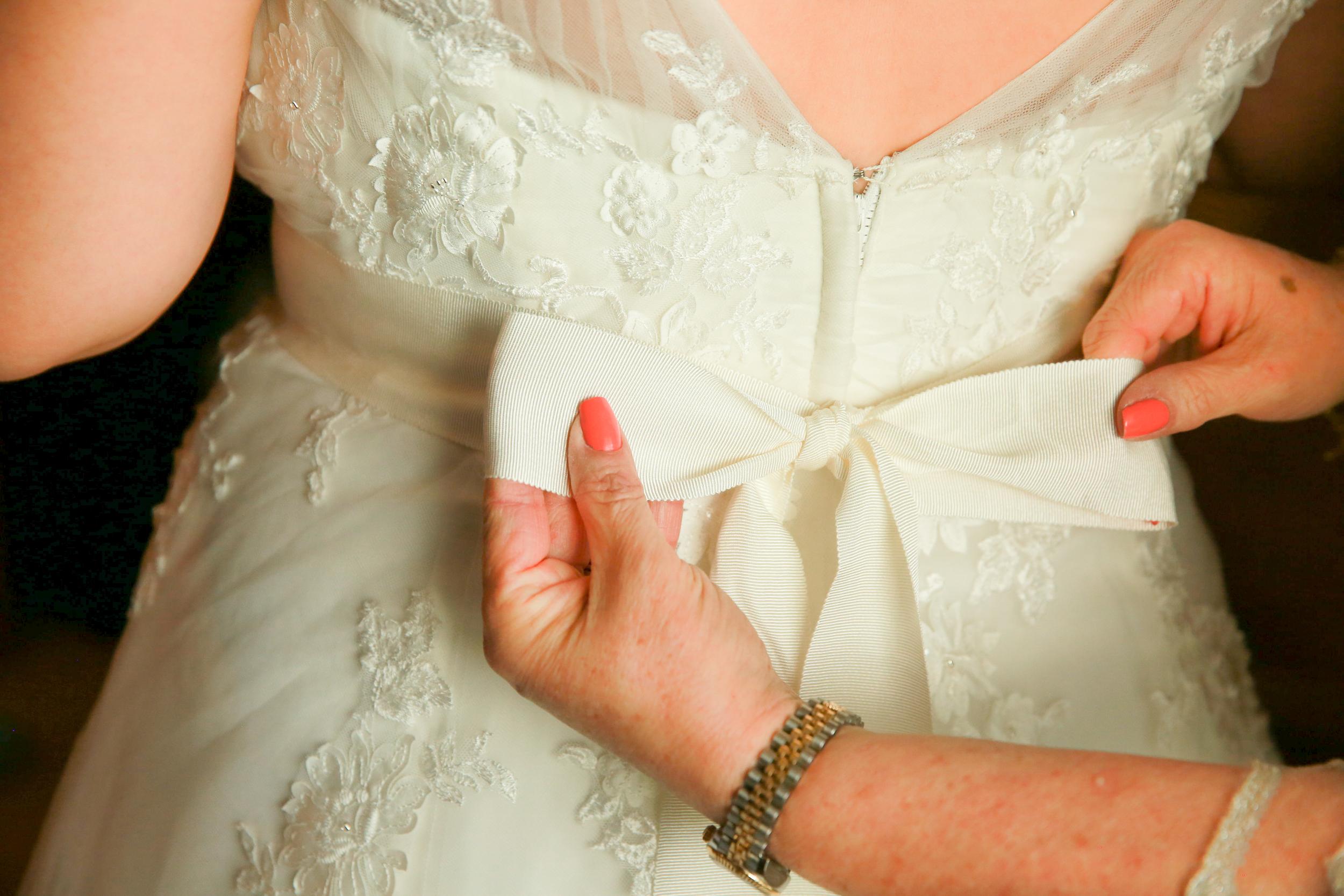 abby wedding-0834.jpg