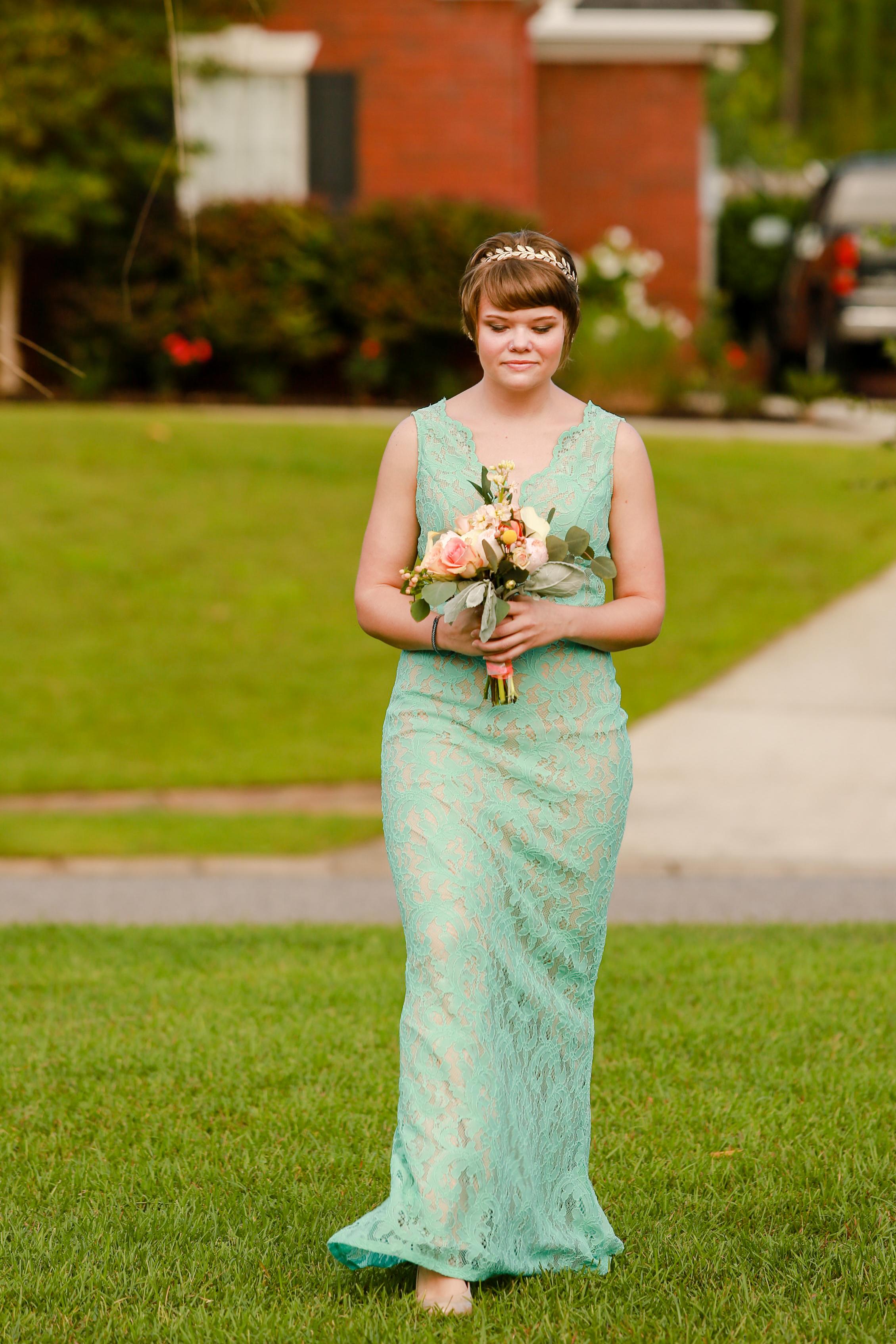 abby wedding-0871.jpg