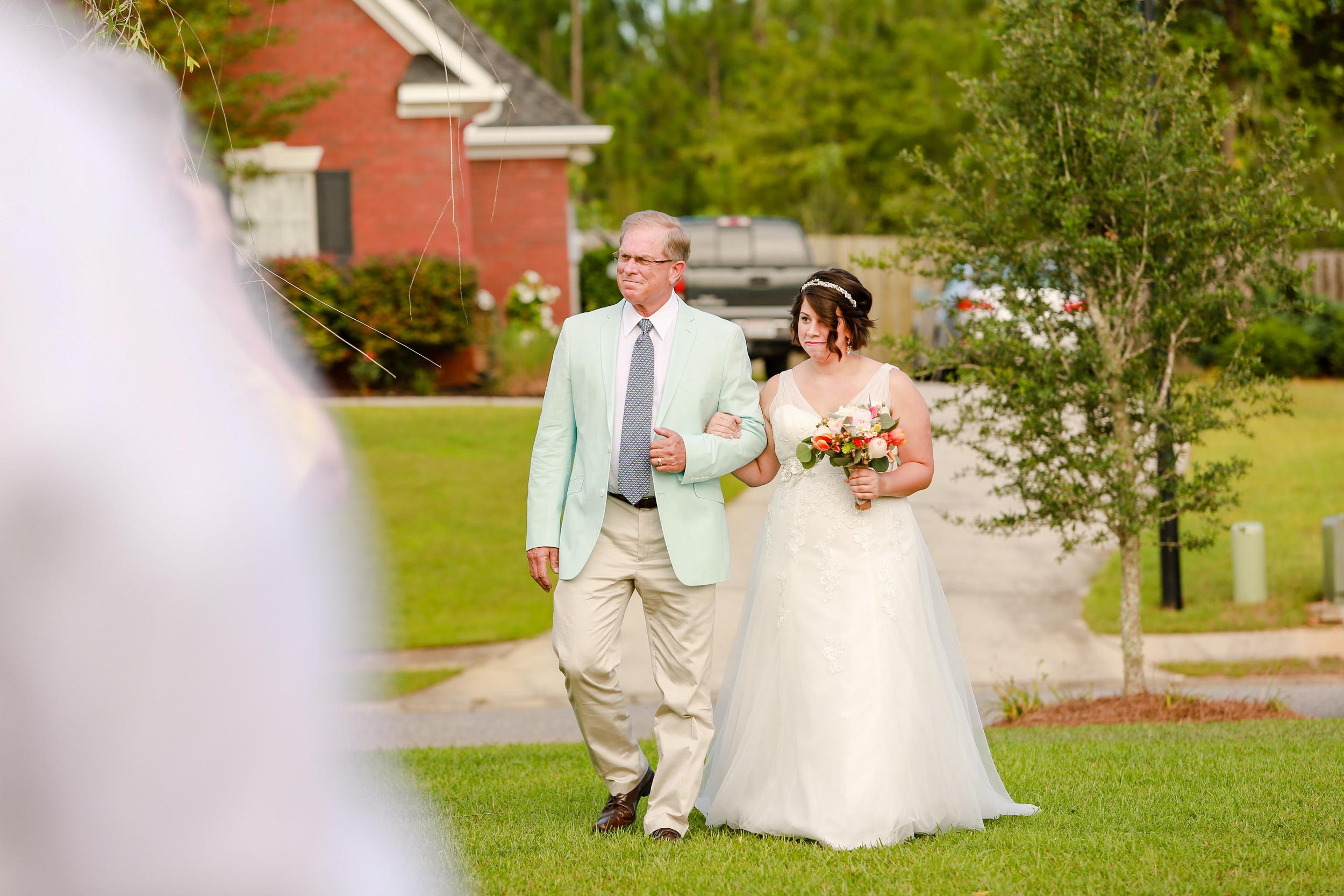 abby wedding-0899.jpg