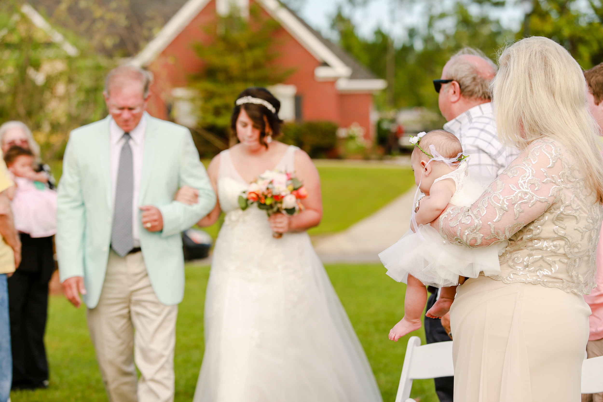 abby wedding-0910.jpg
