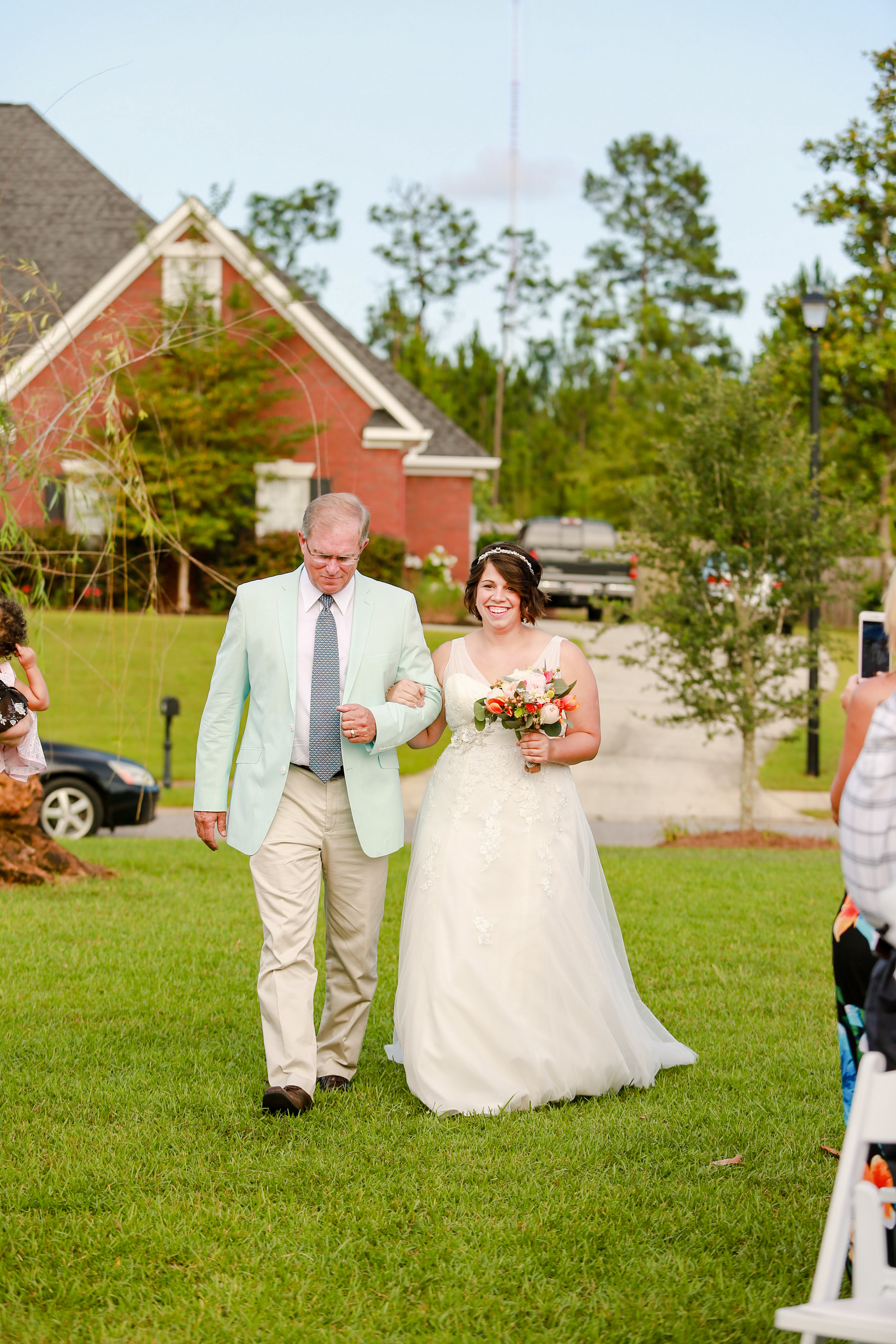 abby wedding-0908.jpg
