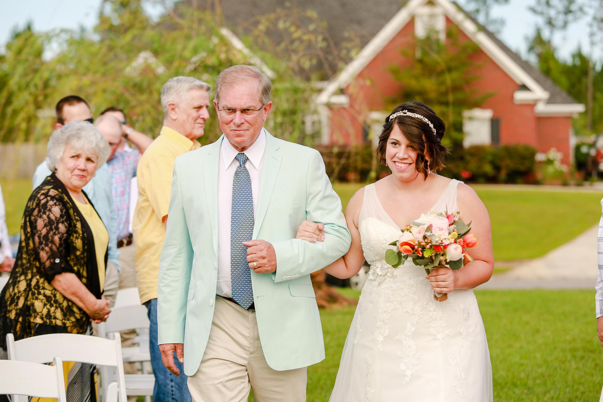 abby wedding-0913.jpg