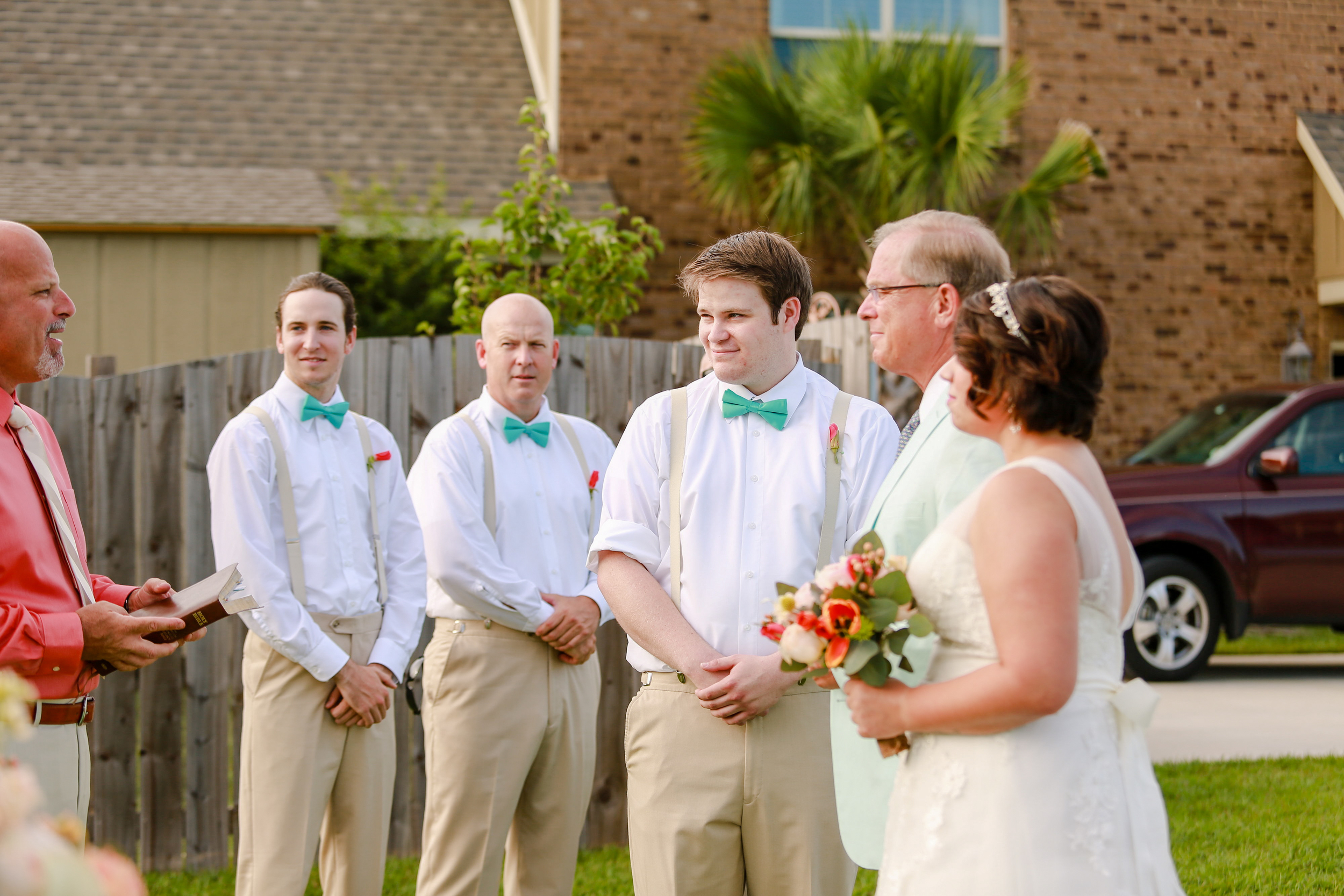 abby wedding-0917.jpg